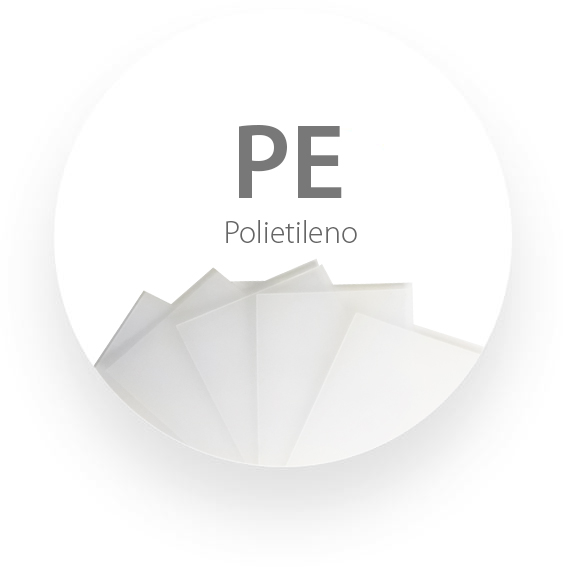 laminas polietileno