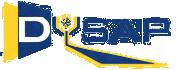 DYSAP Logo